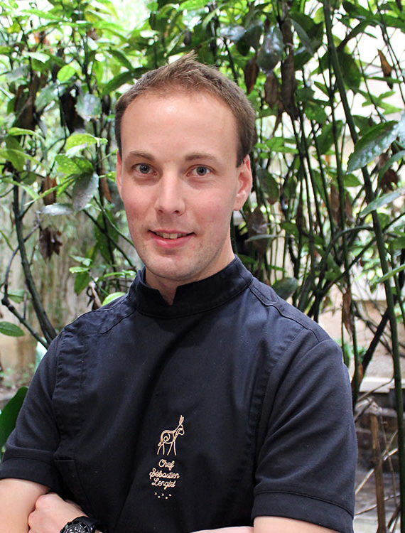 chef-sebastien-langlet
